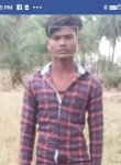Kuldeep Kumar, 18  , Manglaur