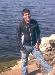 Maksim, 24, Shlisselburg