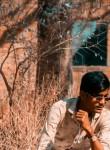 Mr._vEe_veK, 20  , Kota (Rajasthan)