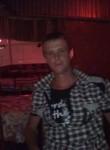 Denis, 27  , Kherson