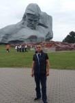 diman, 37 лет, Москва