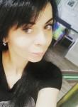 Alena, 28  , Yekaterinburg