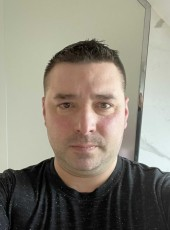 Fred, 39, France, Brie-Comte-Robert