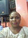 Nadine, 42  , Yaounde