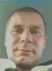 Deniss, 34, Latvia, Riga