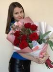 Natalya, 21  , Sosnovoborsk (Krasnoyarsk)