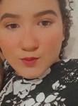 Bela, 18, Aquiraz