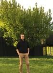 Denis, 26  , Kazan