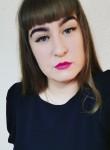 Mariya , 28, Chelyabinsk