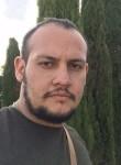 Mike, 27  , Arganda
