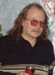Mikhail, 61  , Yekaterinburg