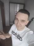 Rusik, 41, Astrakhan