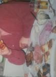 gogi, 65  , Bolhrad