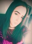 Zoya, 20  , Voronezh