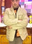 Hazem, 40  , Al Mahallah al Kubra