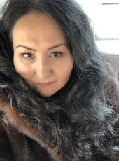 Botik, 53, Kazakhstan, Astana