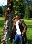 Sergej, 37  , Munich