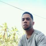 Lodnar, 24  , Havana
