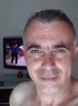 boncukali, 47  , Marseille 15