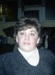Elena, 45  , Fastiv