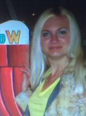 Olga, 39, Russia, Saratov