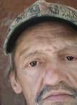 Richard, 60  , Rome (State of New York)