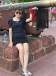 Hai Anh, 41  , Alexandria (State of Louisiana)
