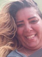 Leila, 43, Brazil, Salvador
