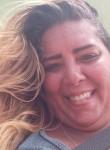 Leila, 43  , Salvador