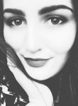 Madina, 19  , Tver