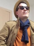 Dmitry, 31, Yekaterinburg