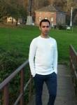 Abdelouafi, 20  , Stadtoldendorf