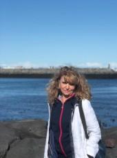 Marina, 50, Kazakhstan, Astana