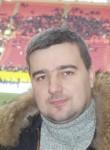 Dmitriy, 43, Korolev