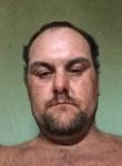 Ferenc, 39  , Dombovar