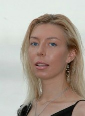 Irina, 30, Russia, Moscow