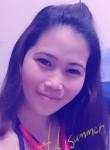 Jhane, 29  , Hualian