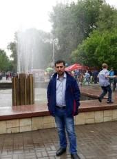 Misha, 33, Russia, Murmansk