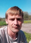 Aleksey, 38  , Mahilyow