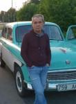 nafanya, 61  , Tallinn