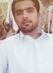 Akhtar khan, 25  , Ajman