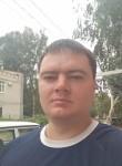 aleksandr, 28, Armavir