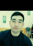 Gafur , 32, Astana