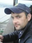 dima, 35  , Artem