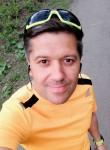 Marat, 39, Chelyabinsk