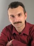 Mikhail, 50, Mahilyow