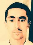Fayziddin, 22  , Kulob