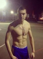 Dmitriy, 28, Ukraine, Zaporizhzhya