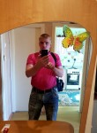 Igor, 37  , Sarov