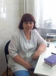 Zhanna, 51  , Baykalsk